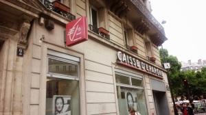 caisse_d'epagne