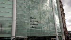 paris_japon_culture